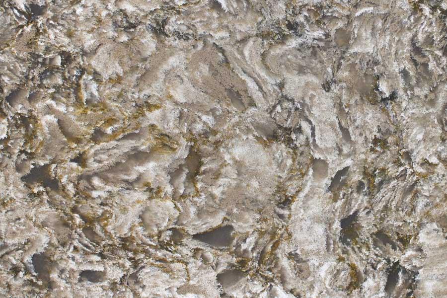 Технически камък SileStone Pacific
