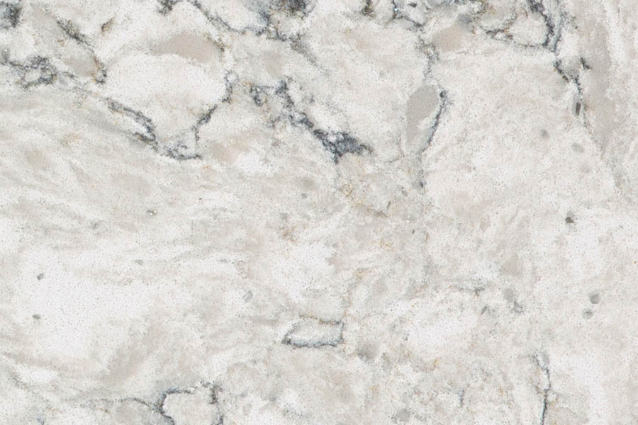 Технически камък SileStone Pietra