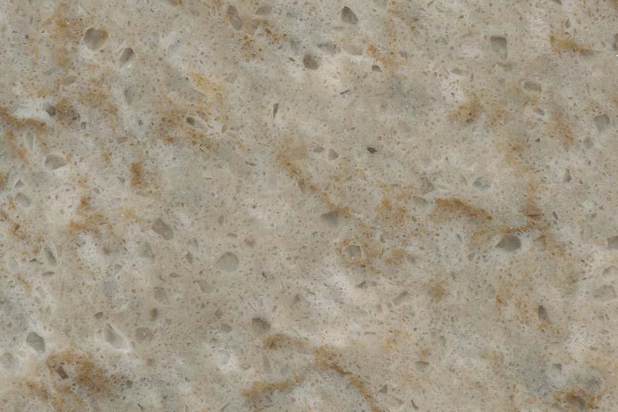 Технически камък SileStone Quasar