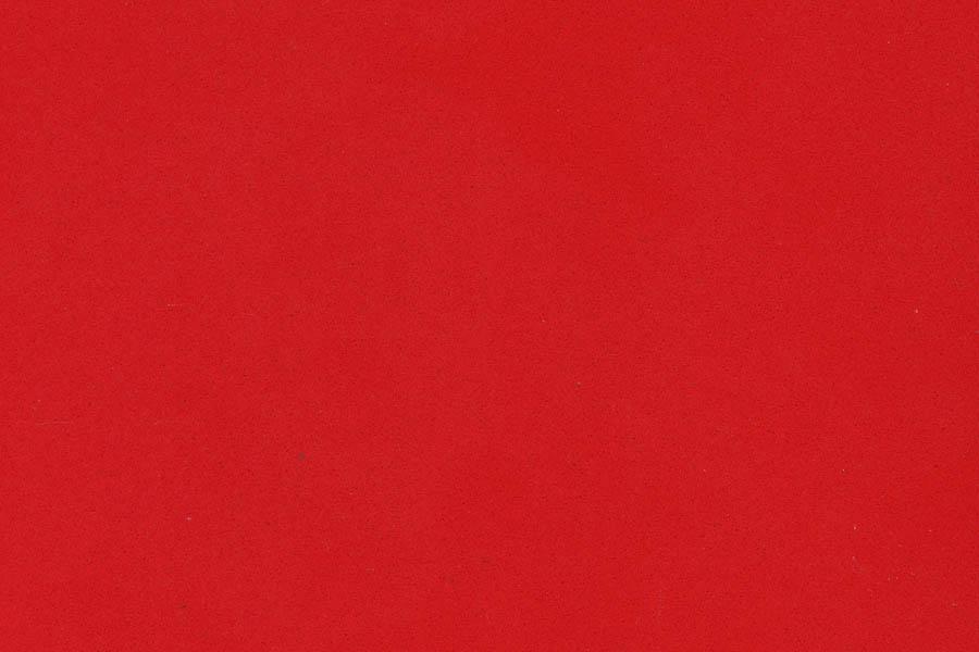Технически камък SileStone Rosso Monza