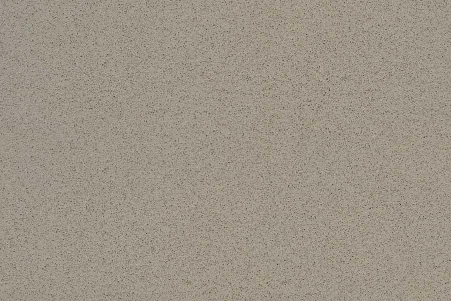 Технически камък SileStone Rougui