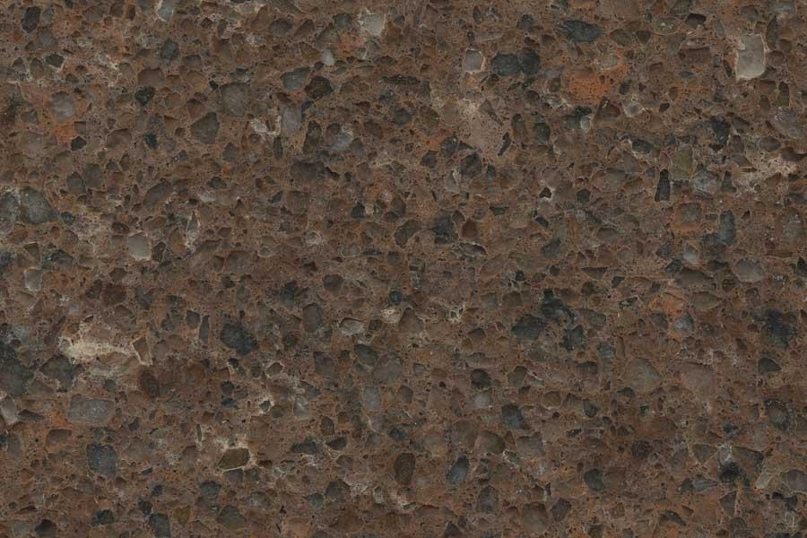 Технически камък SileStone Sierra Madre 12