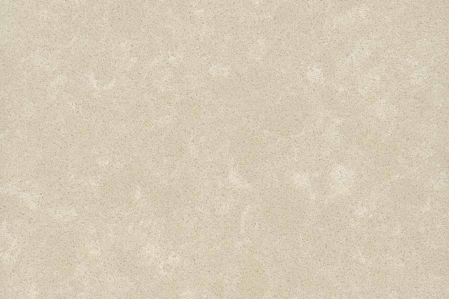 Технически камък SileStone Tigris Sand