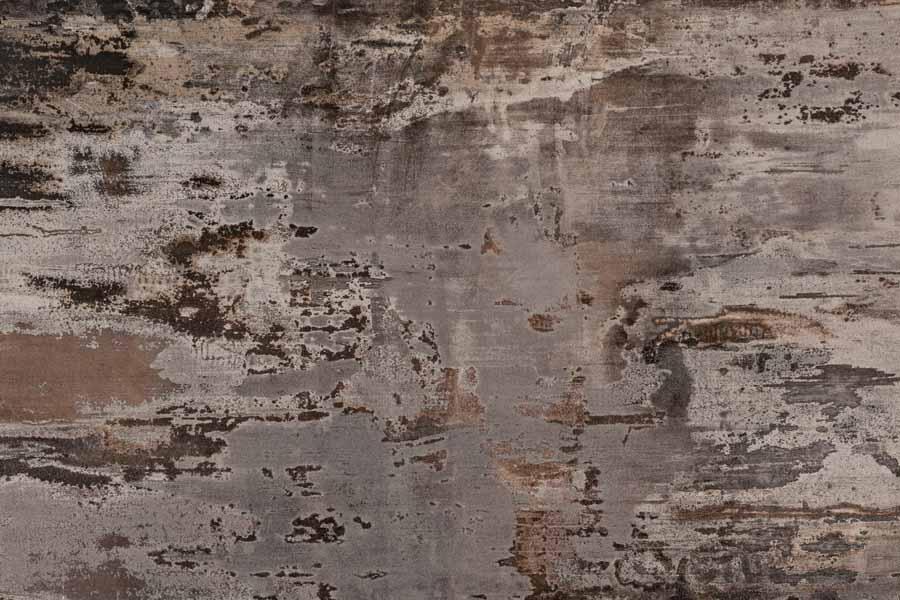Технически камък Dekton Trilium - табла