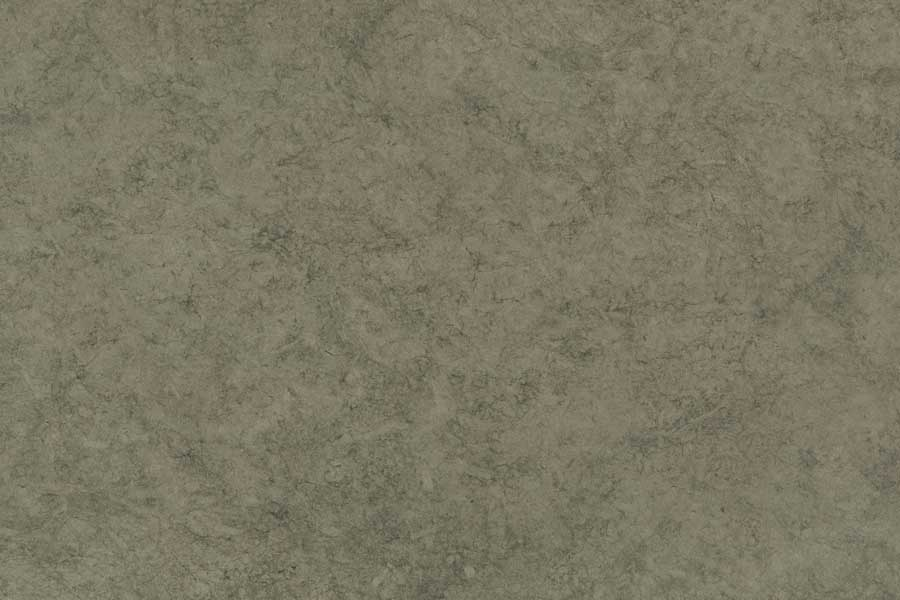 Технически камък Dekton Vegha