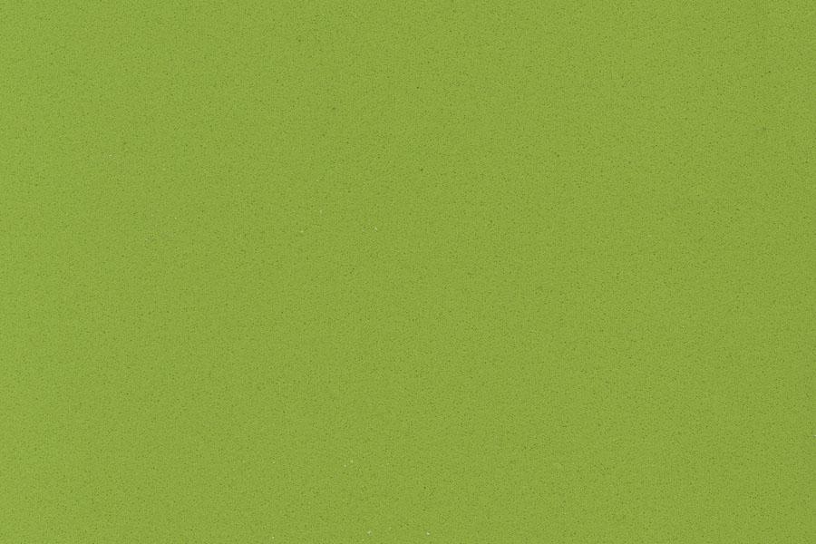 Технически камък SileStone Verde Fun