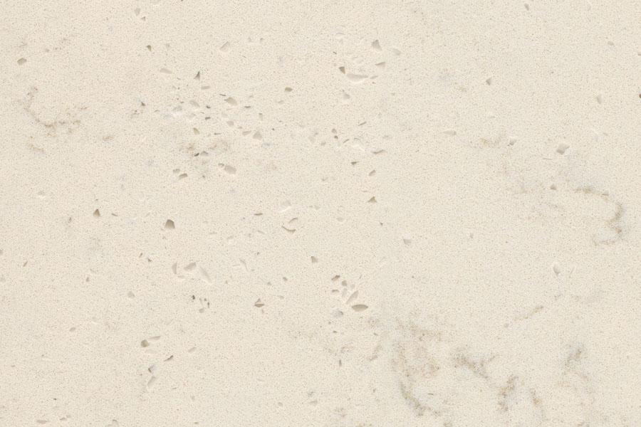 Технически камък SileStone Vortium