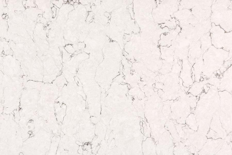 Технически камък SileStone White Arabesque