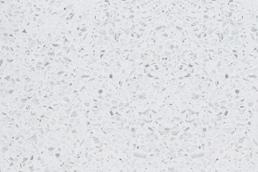 Технически камък SileStone White Diamond