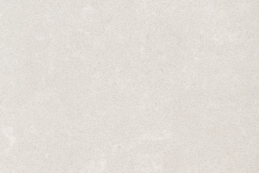 Технически камък SileStone Yukon Blanco