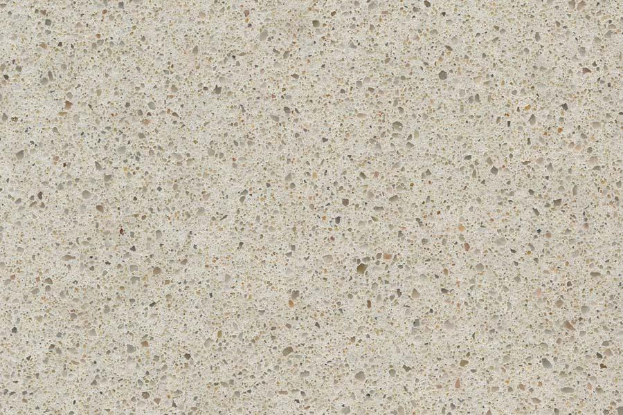Технически камък SileStone Blanco City