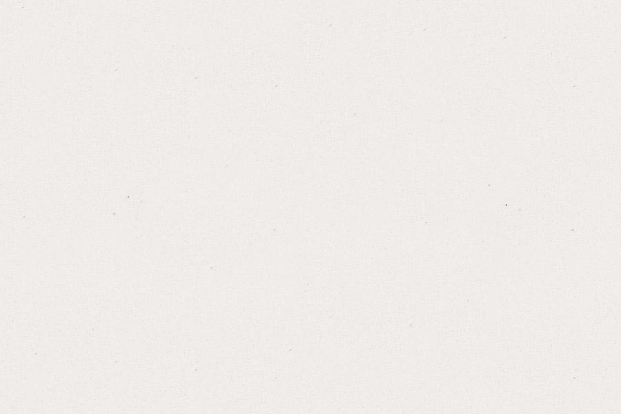 Технически камък SileStone Classic White