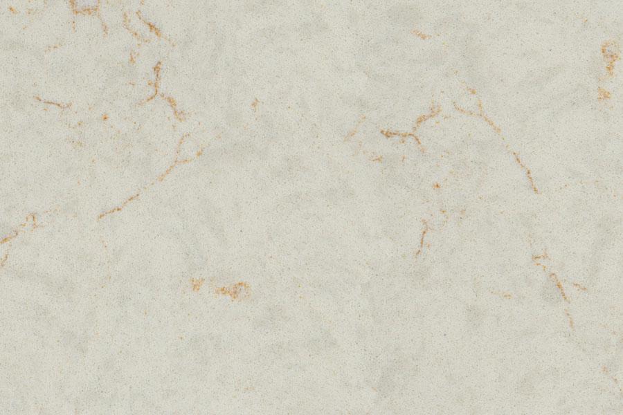Технически камък SileStone Creamstone