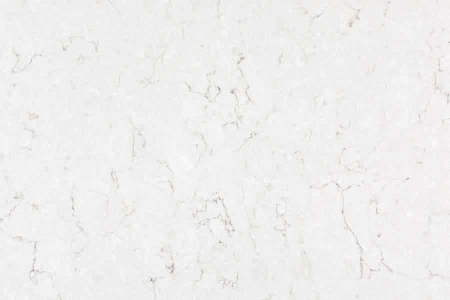 Технически камък SileStone Snowy Ibiza